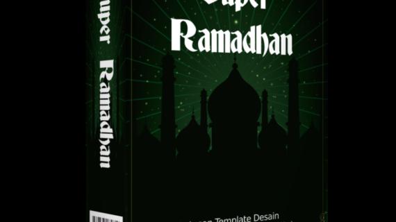 Super Ramadhan