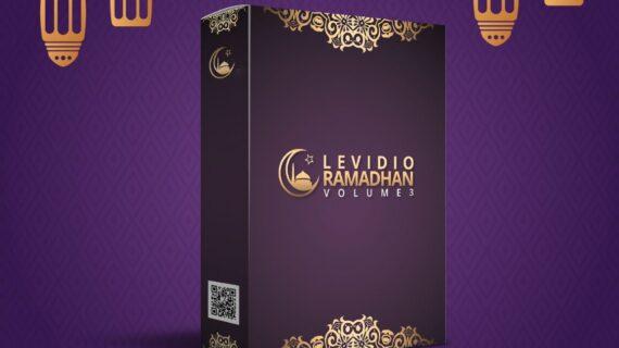 Levidio Ramadhan Vol 3